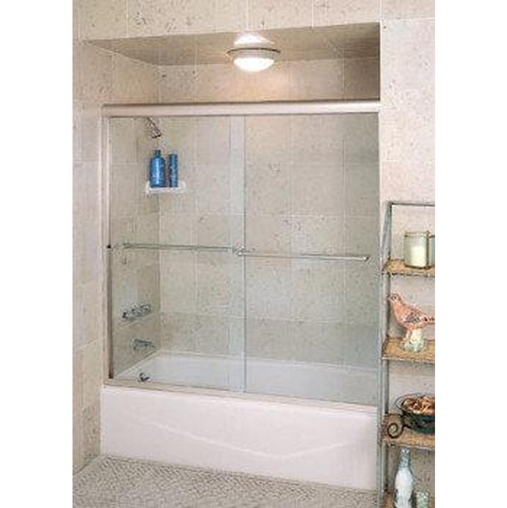 Shower Door Century Bathworks Shower Doors Michael Wagner And Sons