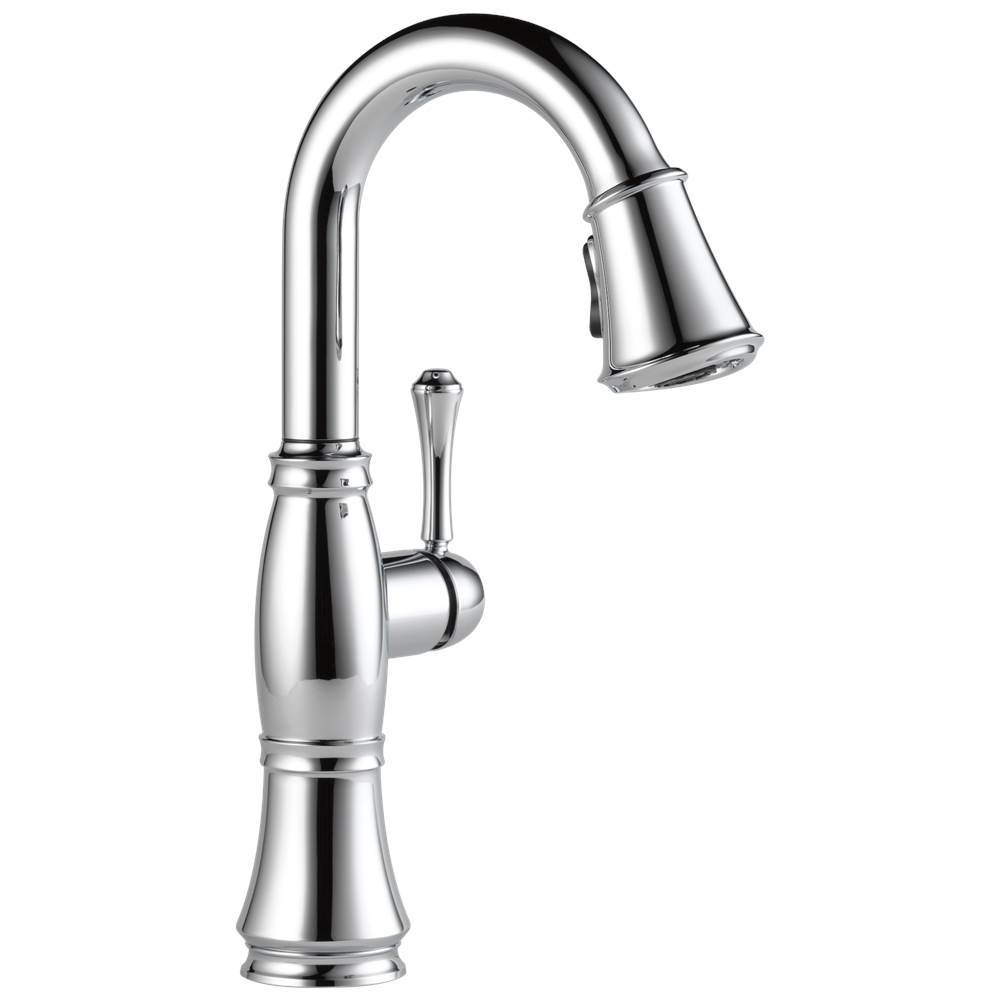 Delta Faucet 9997 Dst At Michael Wagner And Sons None Bar Sink