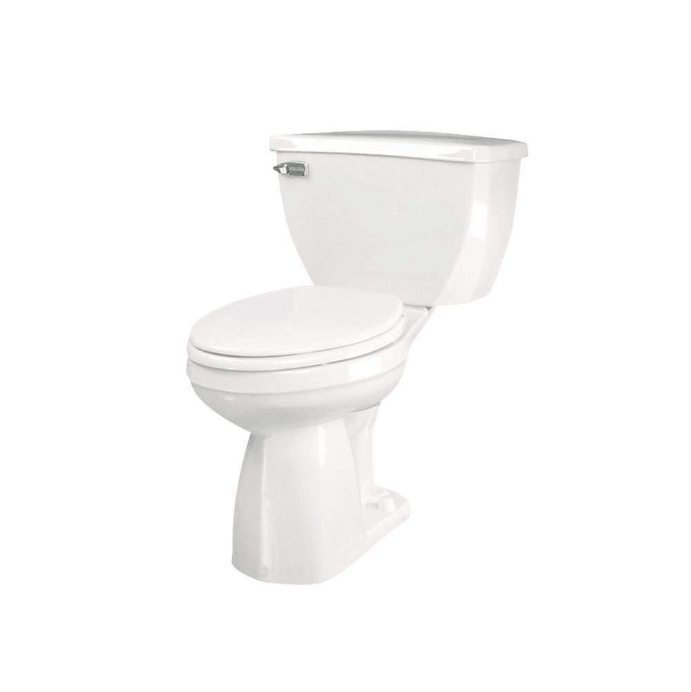 Toilets Two Piece   Michael Wagner and Sons