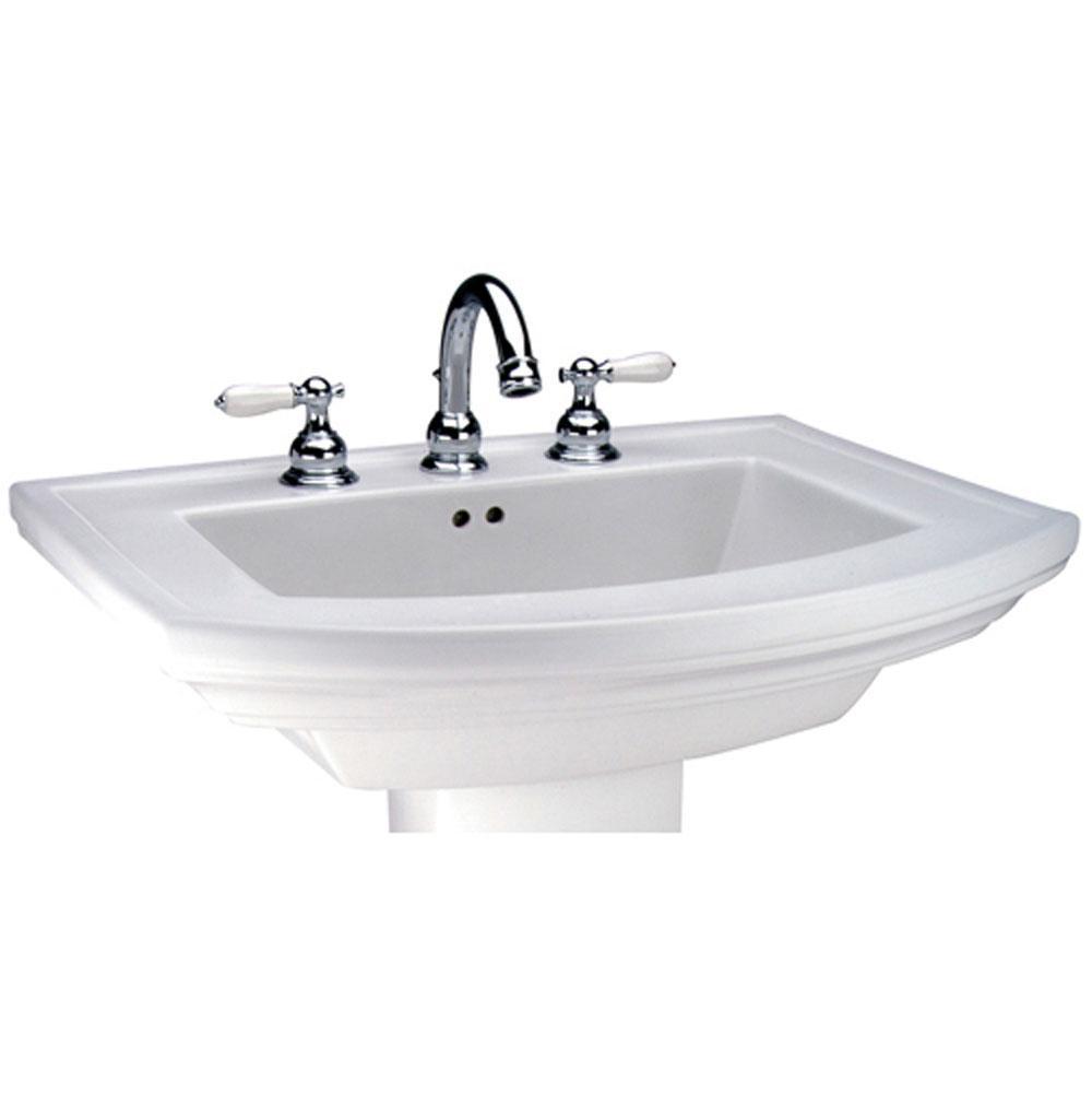 Bathroom Sinks Pedestal Bathroom Sinks | Michael Wagner and Sons