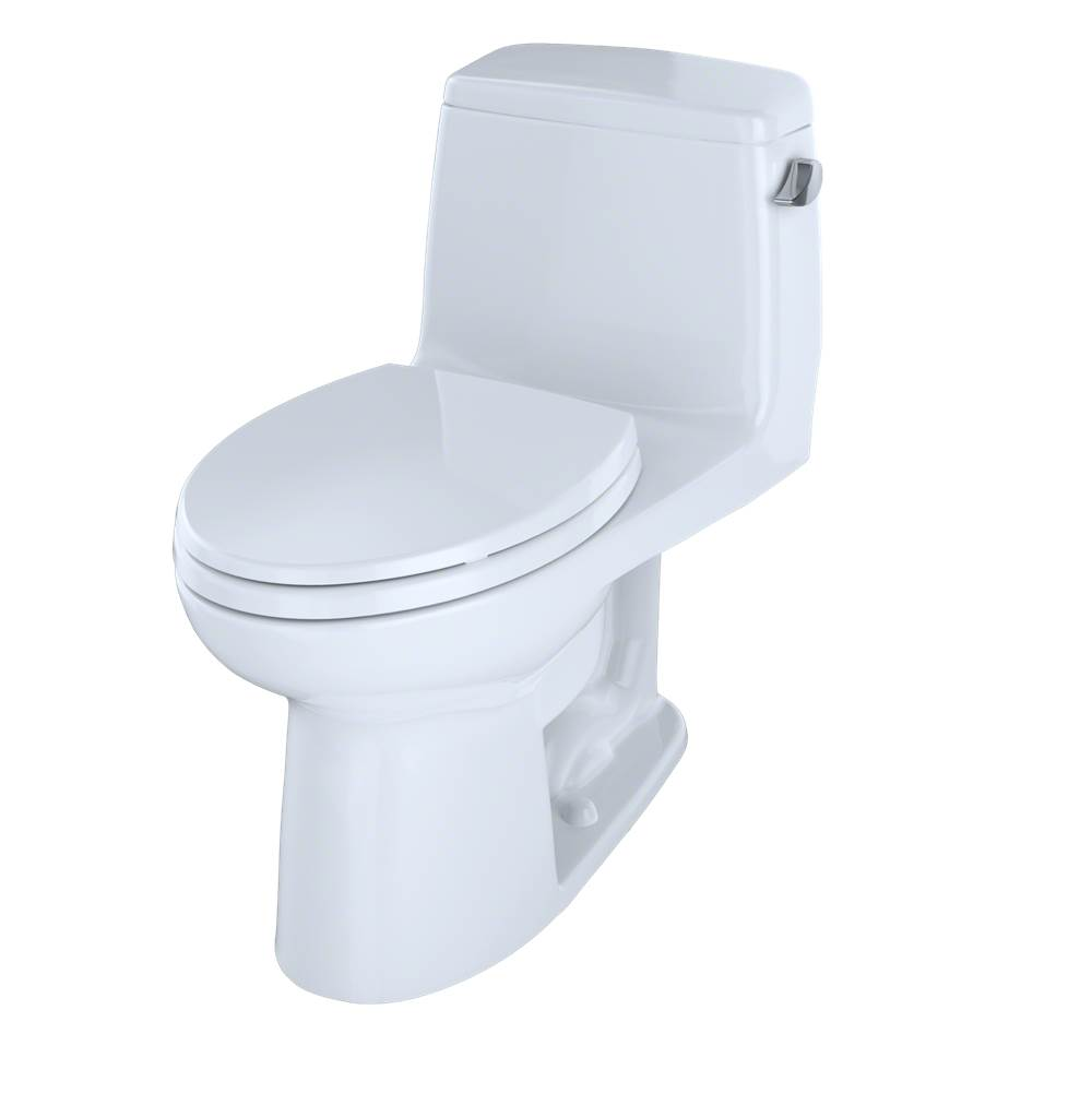 Toilets One Piece | Michael Wagner and Sons